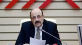 YÖK Başkanı Saraç açıkladı: Bahar döneminde yüz yüze eğitim yapılmayacak