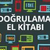 EJC'nin Doğrulama El Kitabı Türkçeye çevrildi