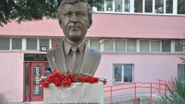 Prof. Dr. Kışlalı ölümünün 20'nci yılında anıldı