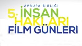 Endonezyalı sinemacı Garin Nugroho İLEF'teydi