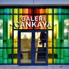 Galeri Çankaya, Nelson Mandela sergisine ev sahipliği yapacak