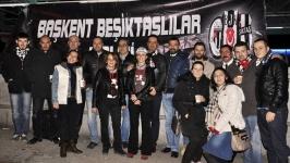 Ankara Üniversitesi Öğrenci Konseyi'nde yeni dönem