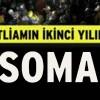 Katliamın ikinci yılında akademisyen ve hukukçulardan Soma paneli