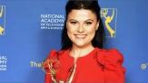 İLEF mezunu yapımcı Selin Özdemir, Emmy ödülü kazandı