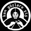 Dijital Gözetime Karşı Farkındalık ve Kem Gözlere Şiş Haftası Etkinlikleri devam ediyor