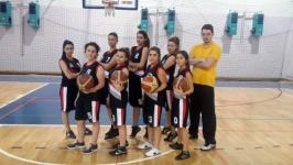 Ankara Üniversitesi 38. Spor Oyunları devam ediyor