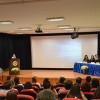 """""""Yeni Zamanlar Halkla İlişkiler Konferansı"""" sona erdi"""