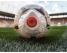 Futbolda antrenmanlar korona virüs vakalarıyla başladı