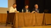 """ÇGD'den iklim krizi paneli: """"Çevre gazetecileri taraf tutmak zorunda"""""""