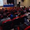 Ortadoğu konferansının ilk günü sona erdi