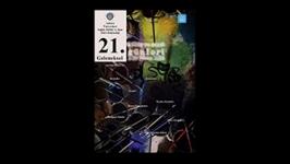 21. Geleneksel Kültür ve Sanat Günleri başlıyor