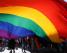 Homofobi, Transfobi ve Bifobi Karşıtlığı Günü: Türkiye bu yıl da sondan ikinci
