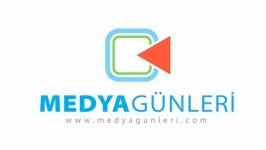 İzmir Ekonomi Üniversitesinde 2. Medya Günleri gerçekleşti