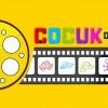 Uluslararası Çocuk Diyarı Film Festivali başladı