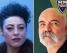 Ercan Kesal ve Nergis Öztürk, Mülkiyeliler'in online konuğu oluyor