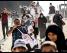 Suriyeli mültecilerin sayısı açıklandı