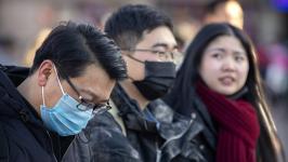 Maske karaborsaya düştü: Kanser hastaları maske bulamıyor, fiyatı 14 katına çıktı