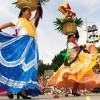Meksika ayı devam ediyor