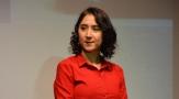 Merve Güleç Genç Gazetecilik Bursu'na başvurular başladı