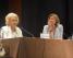Kadın Yazarlar Haftası sona erdi