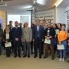 Rusya-Türkiye ortaklığı gazetecilik programının Türkiye ayağı başladı