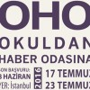 OHO 2016 başvuruları başladı