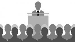 İLAUM'dan Siyasal İletişim Eğitim Programı