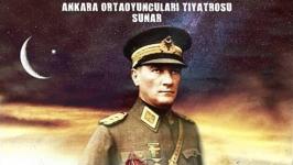 Ankara Ortaoyuncuları Tiyatrosu sezonu açıyor