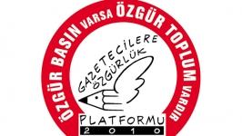 GÖP'ten Bakan Şimşek'e tepki