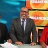 Peru Devlet televizyonu ilk kez 'Quechua' dilinde yayın yaptı