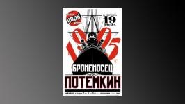 """İLEF'te """"Sovyet Sineması"""" gösterimleri"""