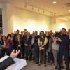 Livaneli'nin ustaları Ara Güler'in objektifiyle Ankara'da