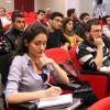 Sosyal Güvenlik ve Medya Atölyesi'nde ikinci gün başlıyor