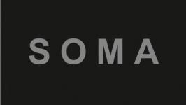 """Soma Devlet Hastanesi: """"Kan ihtiyacı yok, yalnızca bir yaralı var"""""""
