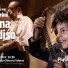 PARADİSO Sinema Topluluğu dönemi açıyor