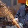 İlk altı ayda yaşamını yitiren işçi sayısı: 912
