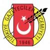 """""""TGC Sedat Simavi Ödülleri""""nin sahipleri belli oldu"""