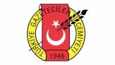 Türkiye Gazetecilik Başarı Ödülleri 61'inci kez sahiplerini buldu