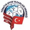 TSYD Ankara Buluşmaları Meriç Enercan'ı ağırlıyor