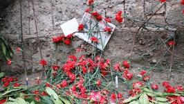 Uğur Mumcu ölümünün 25'inci yılında anıldı