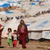 Suriye Savaşı, mülteciler ve uluslararası örgütler İLEF'te konuşulacak