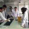 Üniversite öğrencilerinden uzay projesi