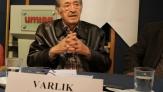 Gazeteci Varlık Özmenek hayatını kaybetti