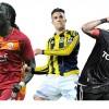 """Futbolda """"yabancı sınırı"""" tartışması bitmiyor"""