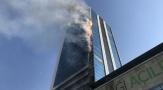 Söğütözü'ndeki yangın: ABB Başkanı Mansur Yavaş çalışmaları yerinde inceliyor