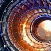 """Ankara Üniversitesi'nde """"yerli CERN"""" kuruluyor"""